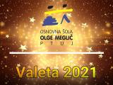 2021_06_15_valeta-uradni-del-1