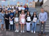 2021_06_15_valeta-uradni-del-102