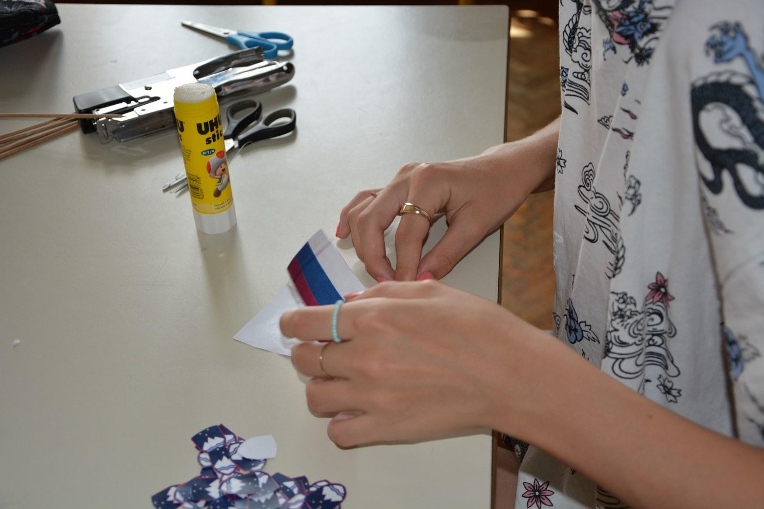 2021_06_21_kulturni_dan-28