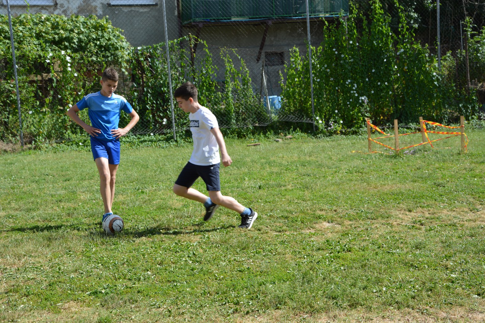 2021_06_22_sportni_dan-16