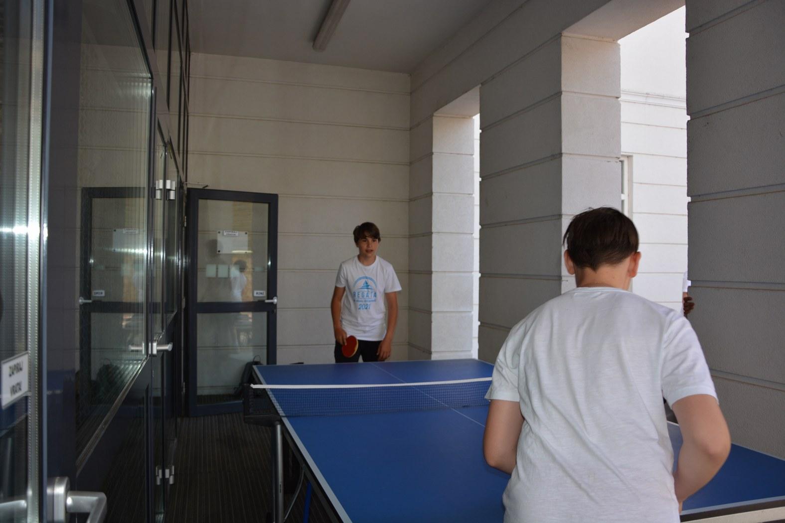 2021_06_22_sportni_dan-27