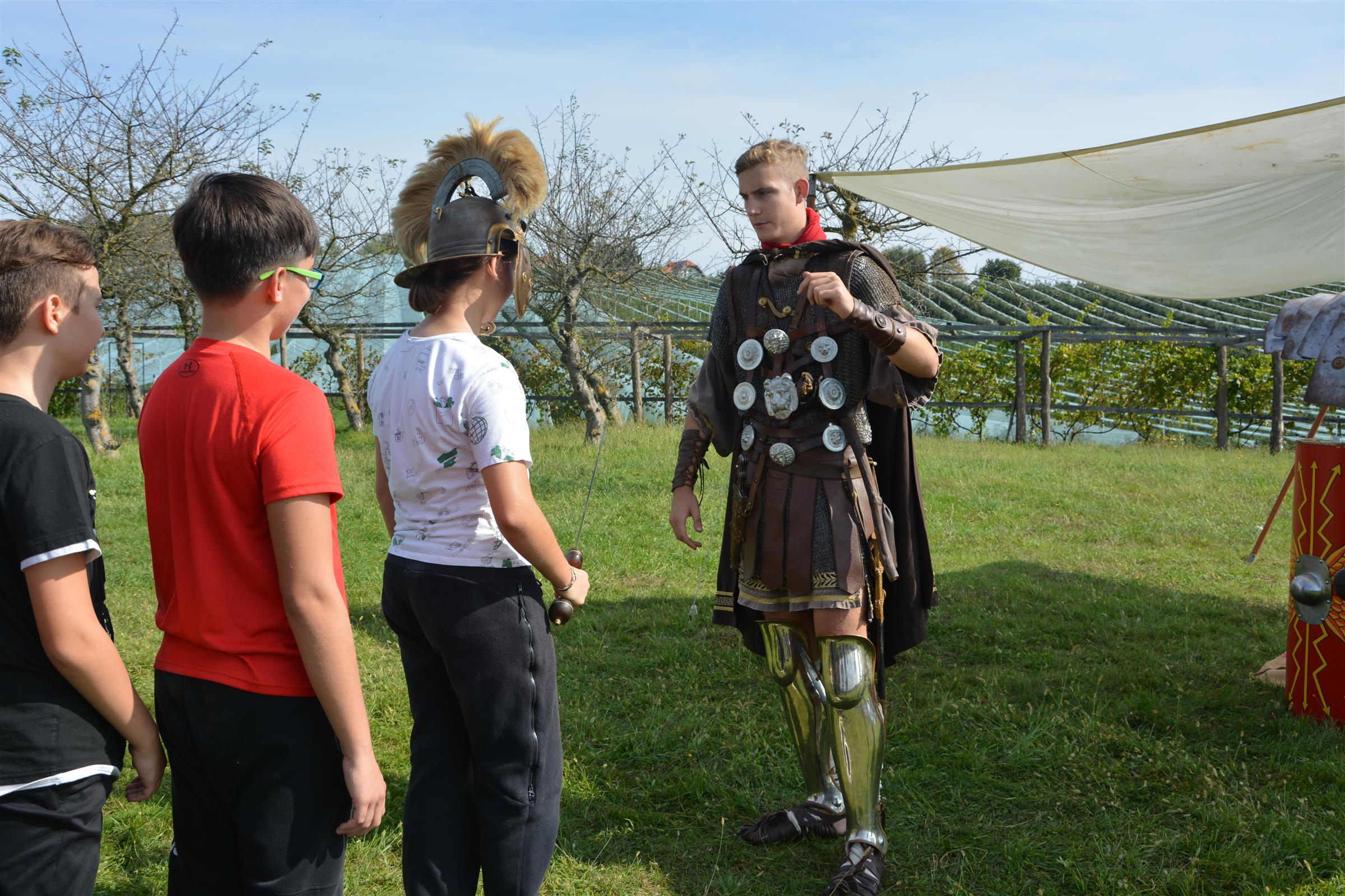 2021_09_30_tehniski-rimski-tabor-168